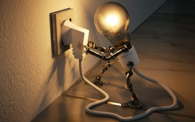 Unified Communications Offer Respite from Load-Shedding