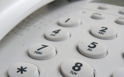 What's your VoIP call quality number?