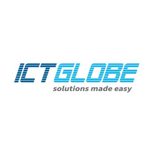 ICTGlobe