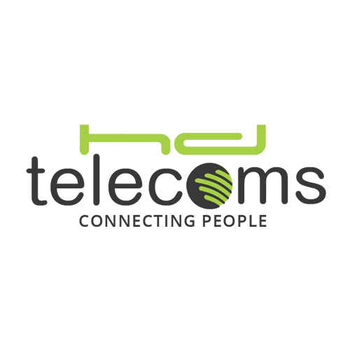 HD Telecoms (Pty) Ltd