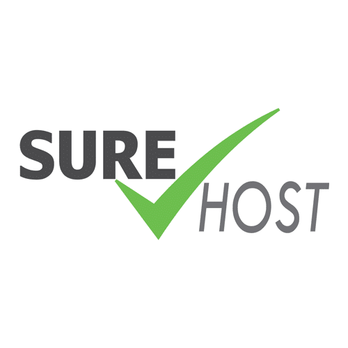 SureHost