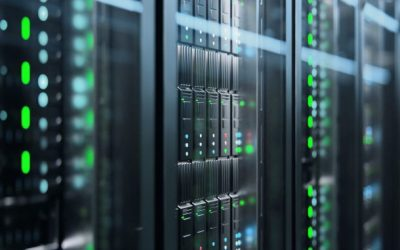 Managing ICT Overheads in Challenging Times