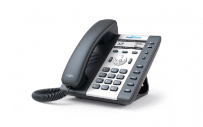ANNOUNCING DATAPHONE