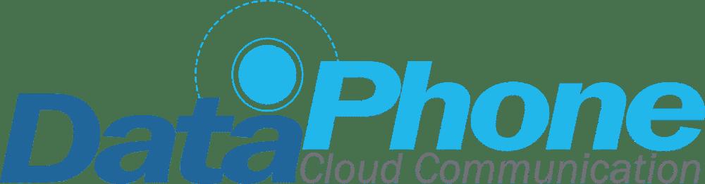 Dataphone Logo