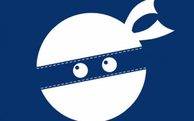 "ICTGlobe.com Announces ""The Ninja"""