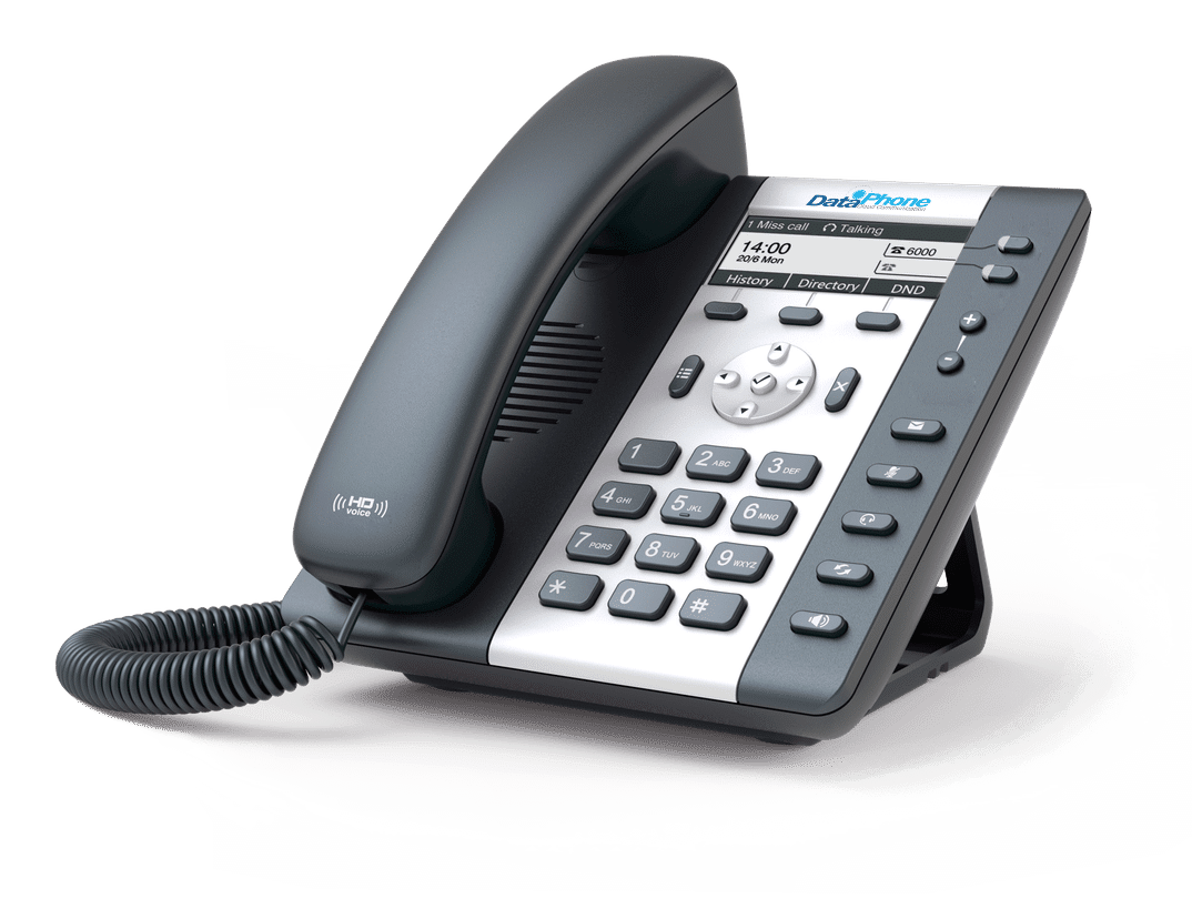dataphone a20lte