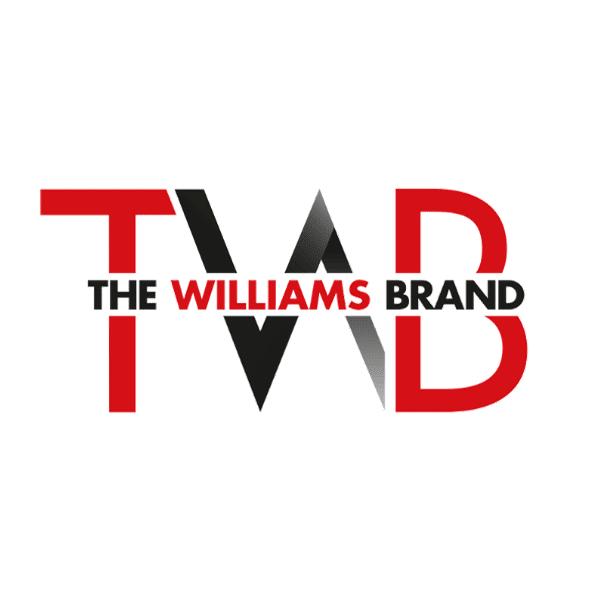 TWB Communications