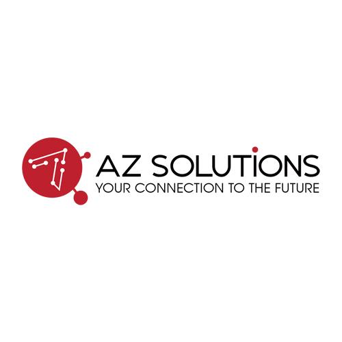 azgroup logo