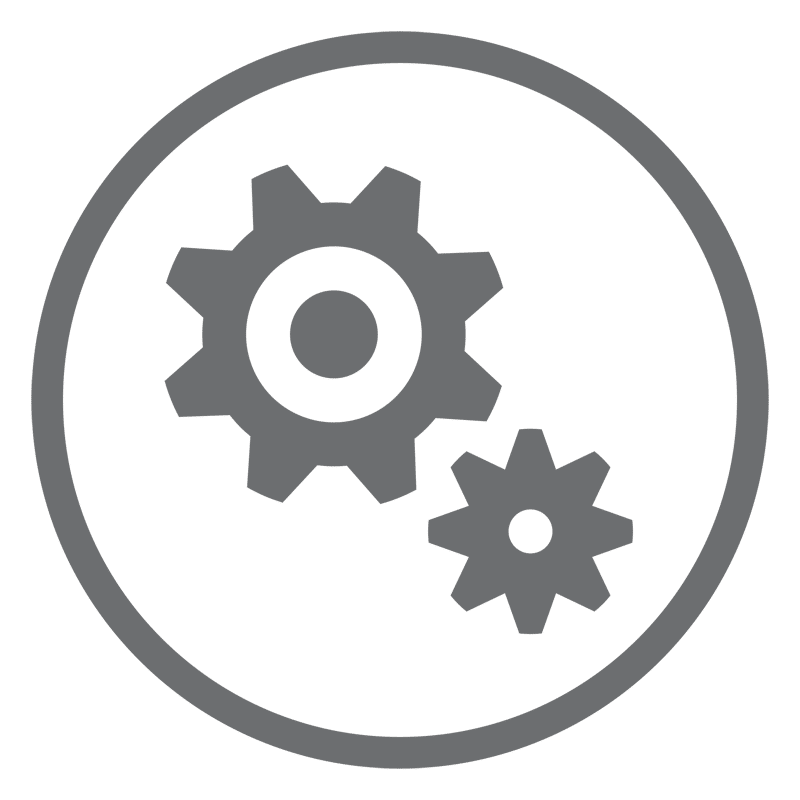 icon Managed Services Web